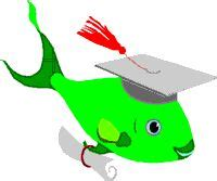 research paper topics on marine biology